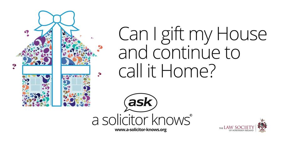 ask a solicitor knows
